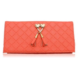 28538-coral