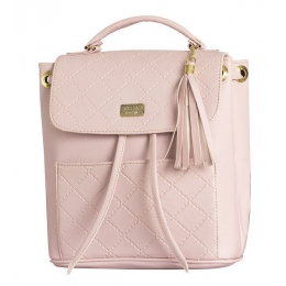 2324 Marely Rosa pastel