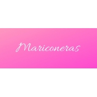 CROSS-BODY
